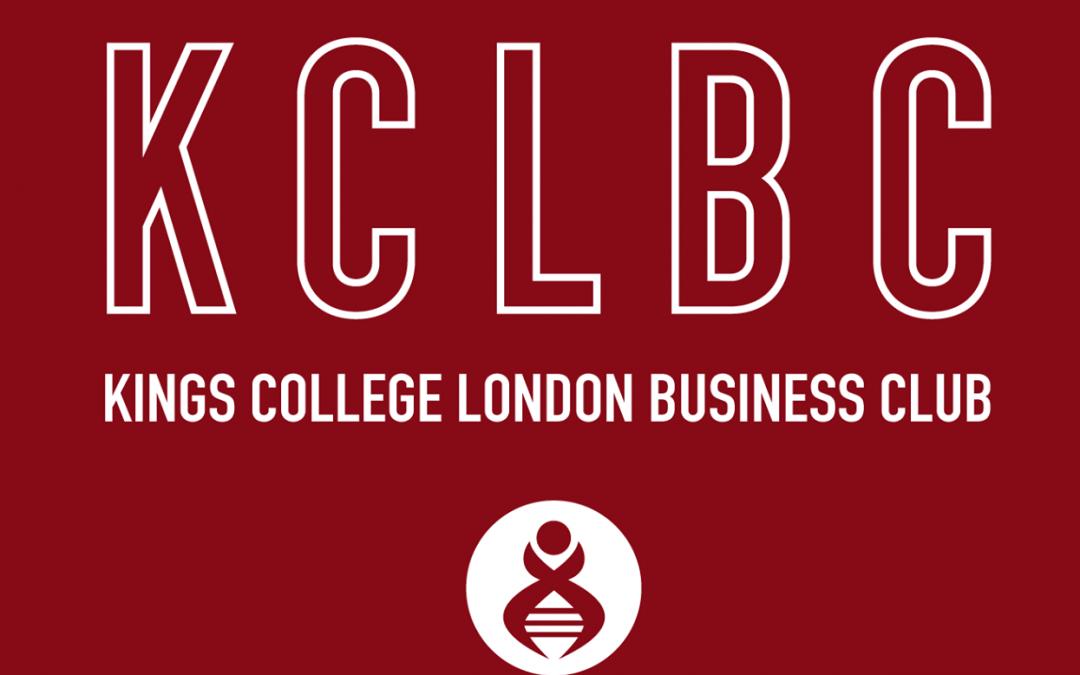 Early Opportunities & Meet KCLBC