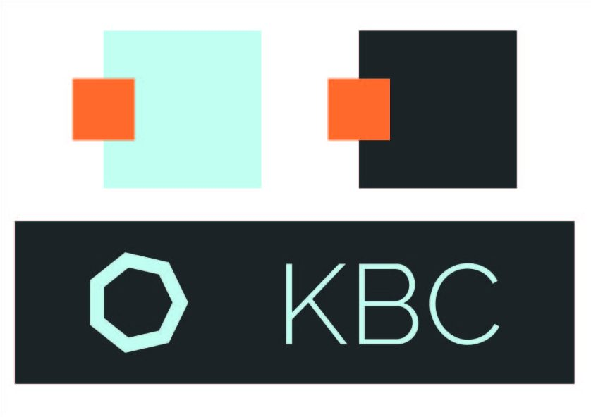 KBC Concept 2 by Paul Benter