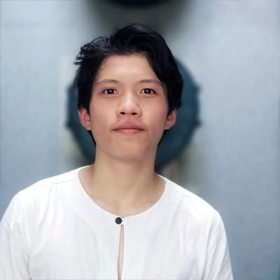 Yuhuang Ou