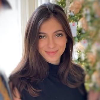 Inès Rouxel