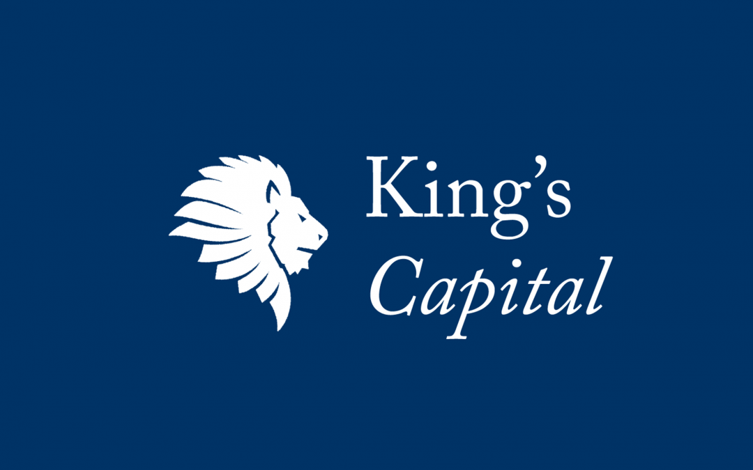 King's Capital Analysts Wanted