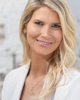 Nadine Mueller