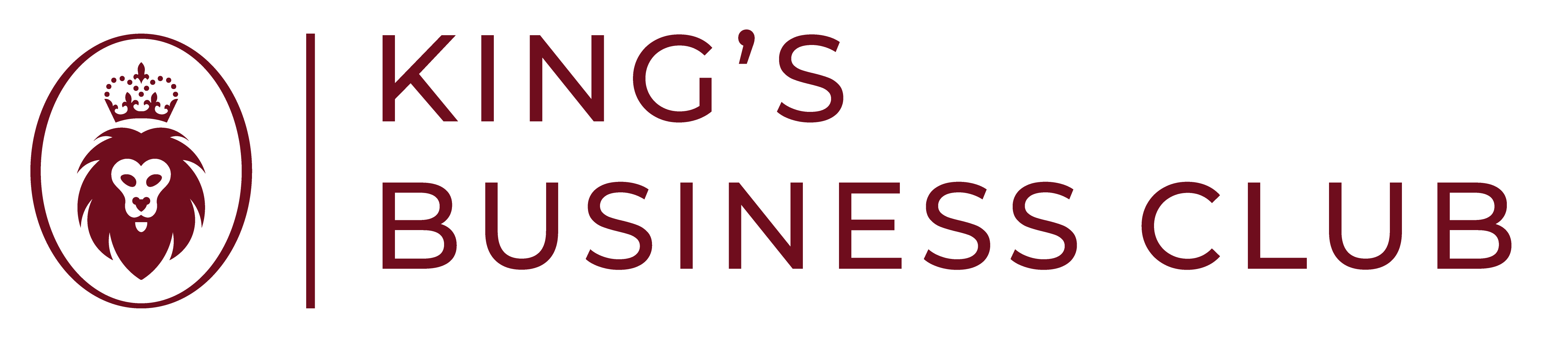 King's Business Club